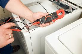 Dryer Repair Rahway