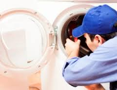 Washing Machine Repair Rahway