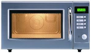 Microwave Repair Rahway