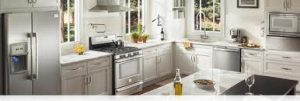Appliance Repair Company Rahway