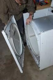 Dryer Technician Rahway