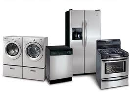 GE Appliance Repair Rahway