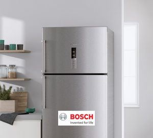 Bosch Appliance Repair Rahway